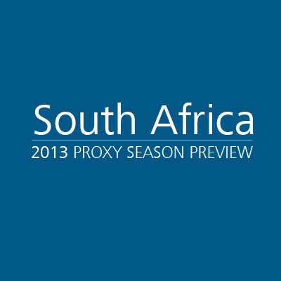 market_previews_south_africa
