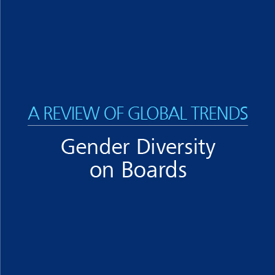 White Papers_gender diversity