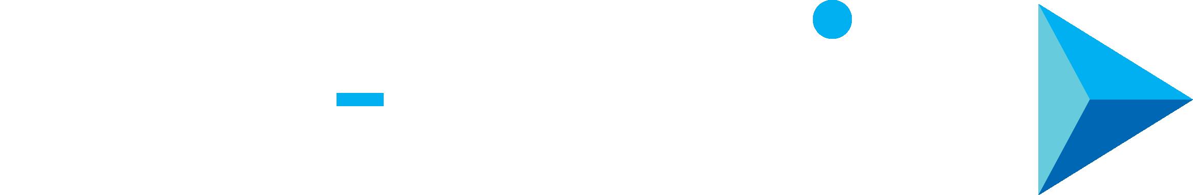 ISS-Ethix