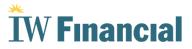 iwfinancial