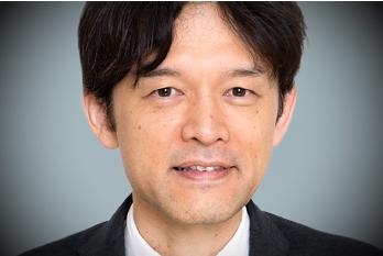 takeyuki ishida