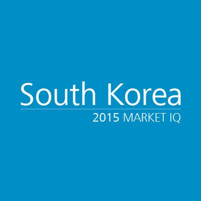 market_iq_south_korea