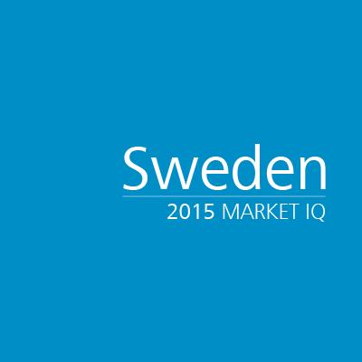 market_iq_sweden
