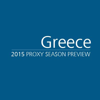 market_previews_greece