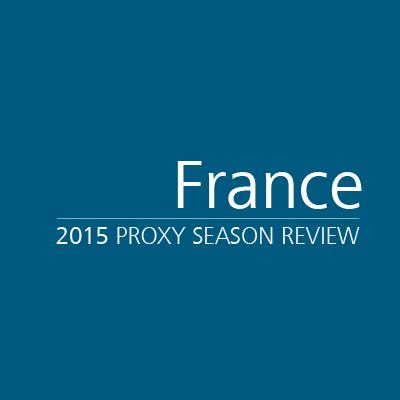 market_review_france