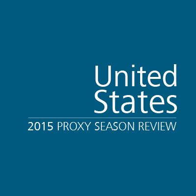 market_review_united_states