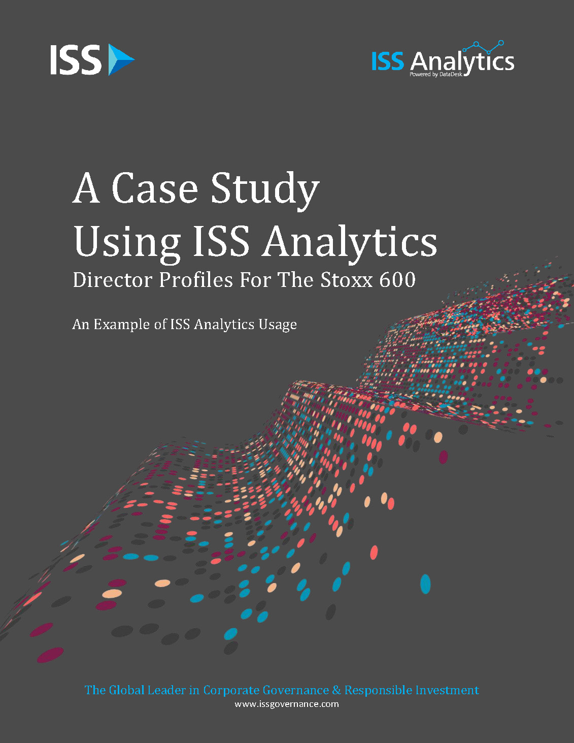 A Case Study Using ISS Analytics_Page_01