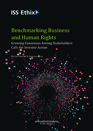 benchmarking-business-and-human-rights