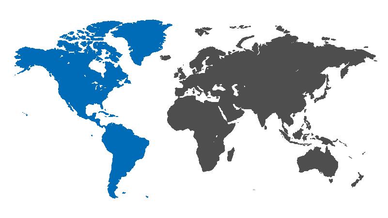 regions_americas