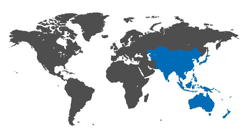 regions_asia-pacific