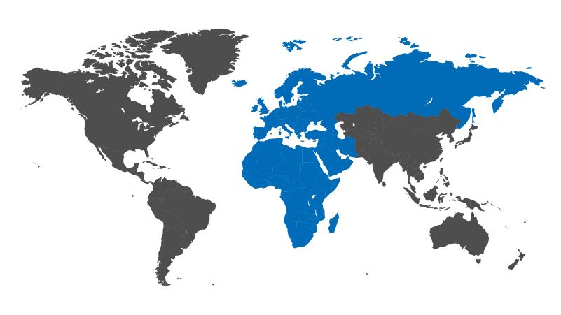regions_emea