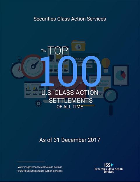 scas-top-100-us-settlements-2017