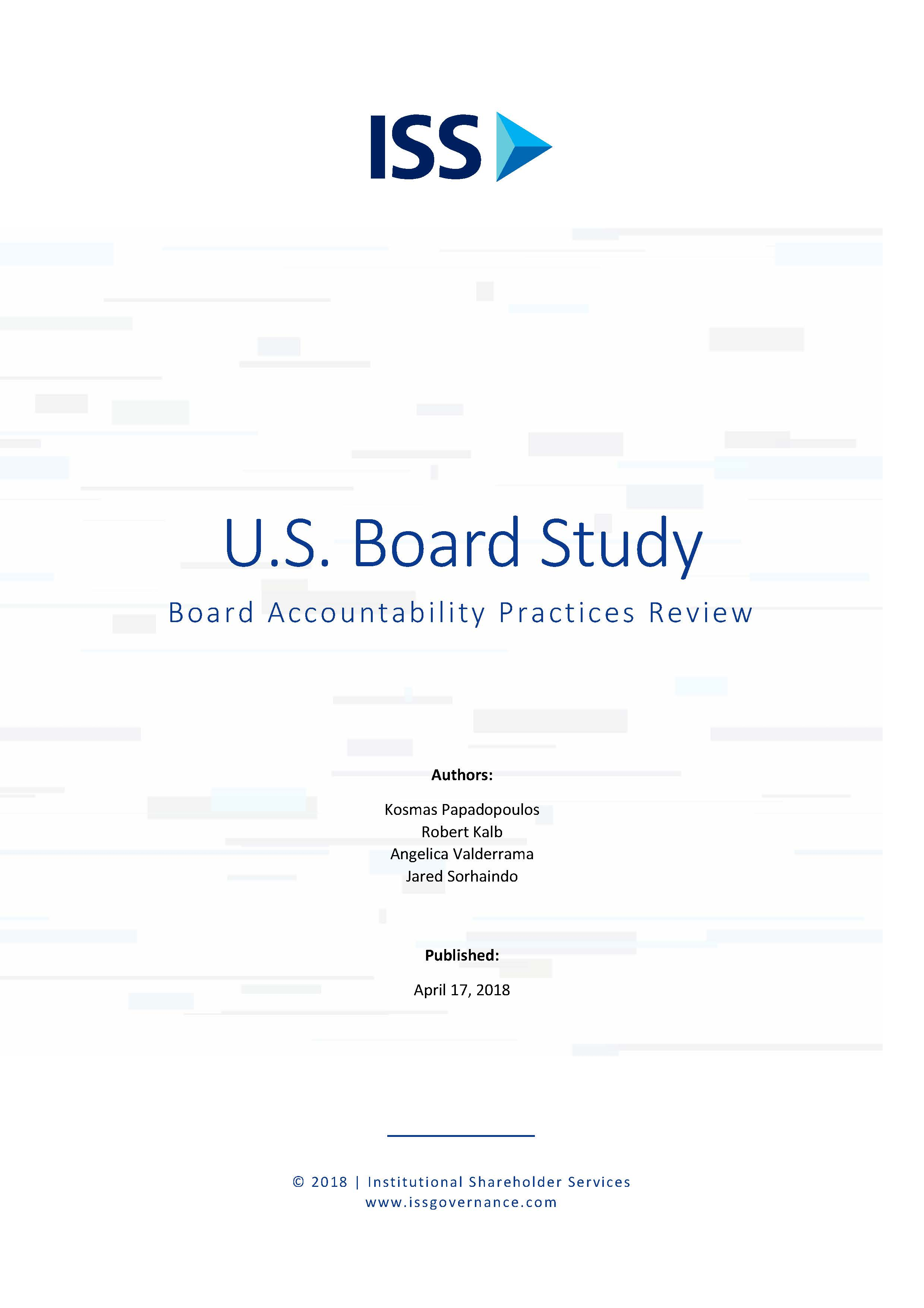 u.s.-board-study-board-accountability-practices-review