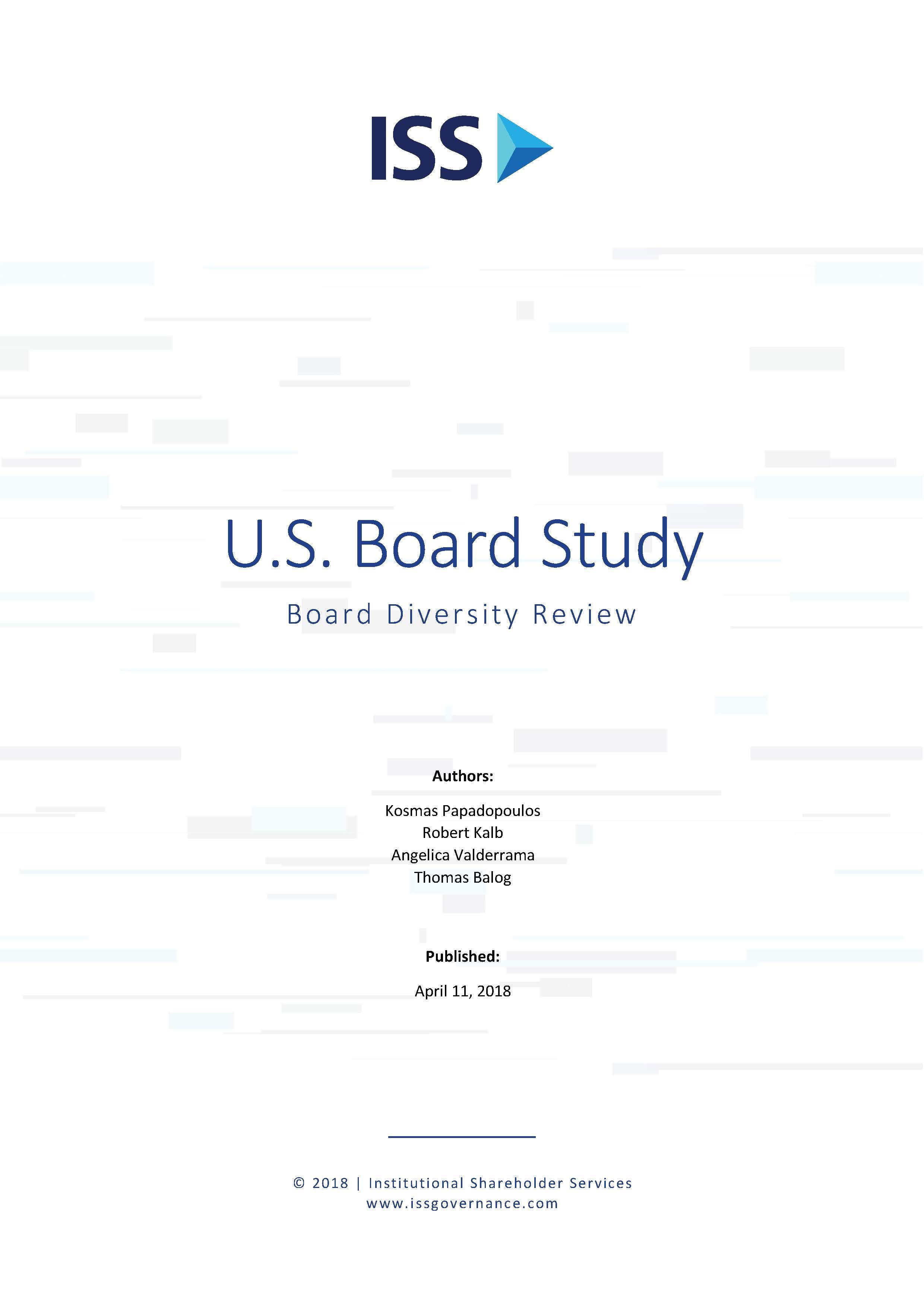 u.s.-board-study-diversity