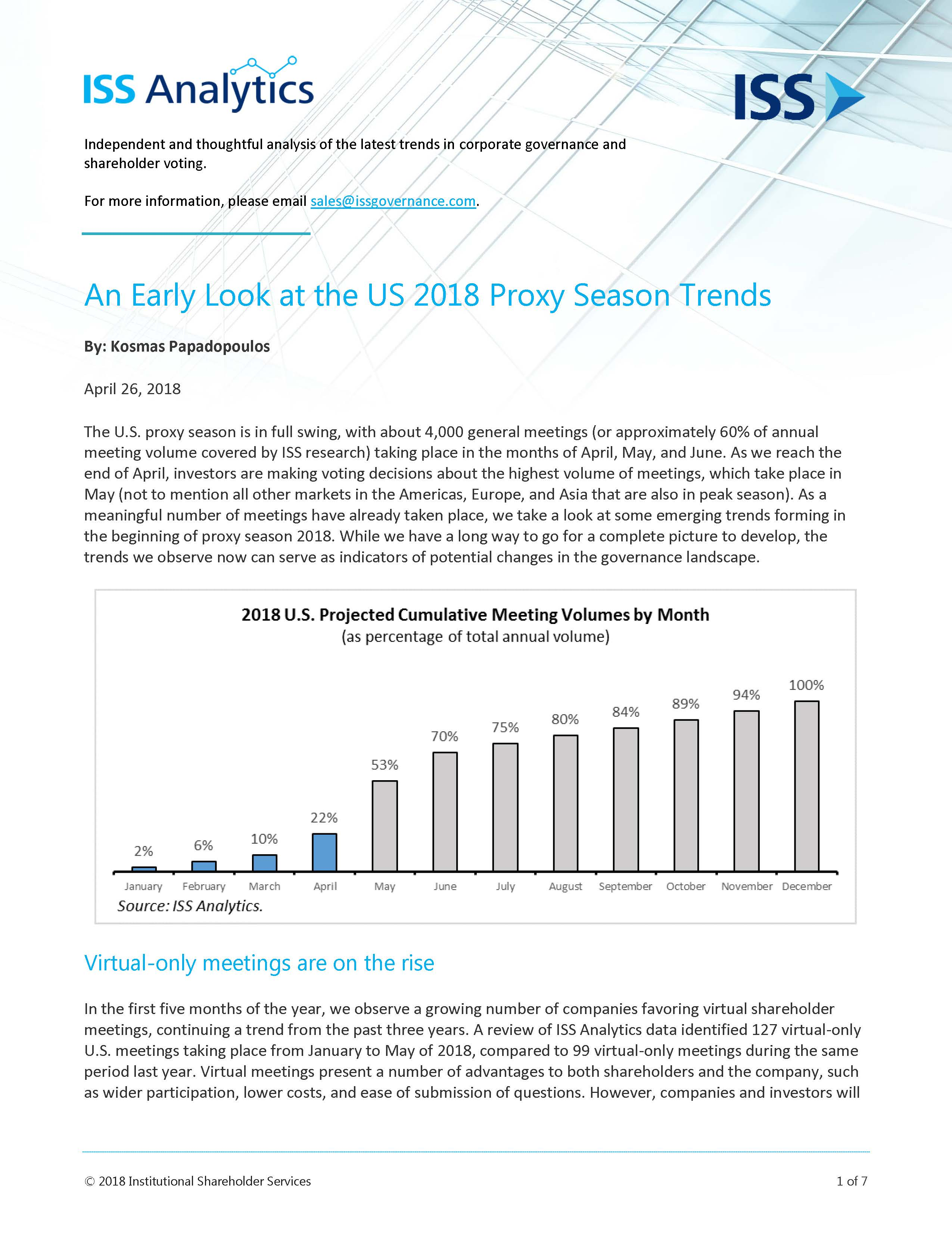 early-look-us-proxy-season-trends