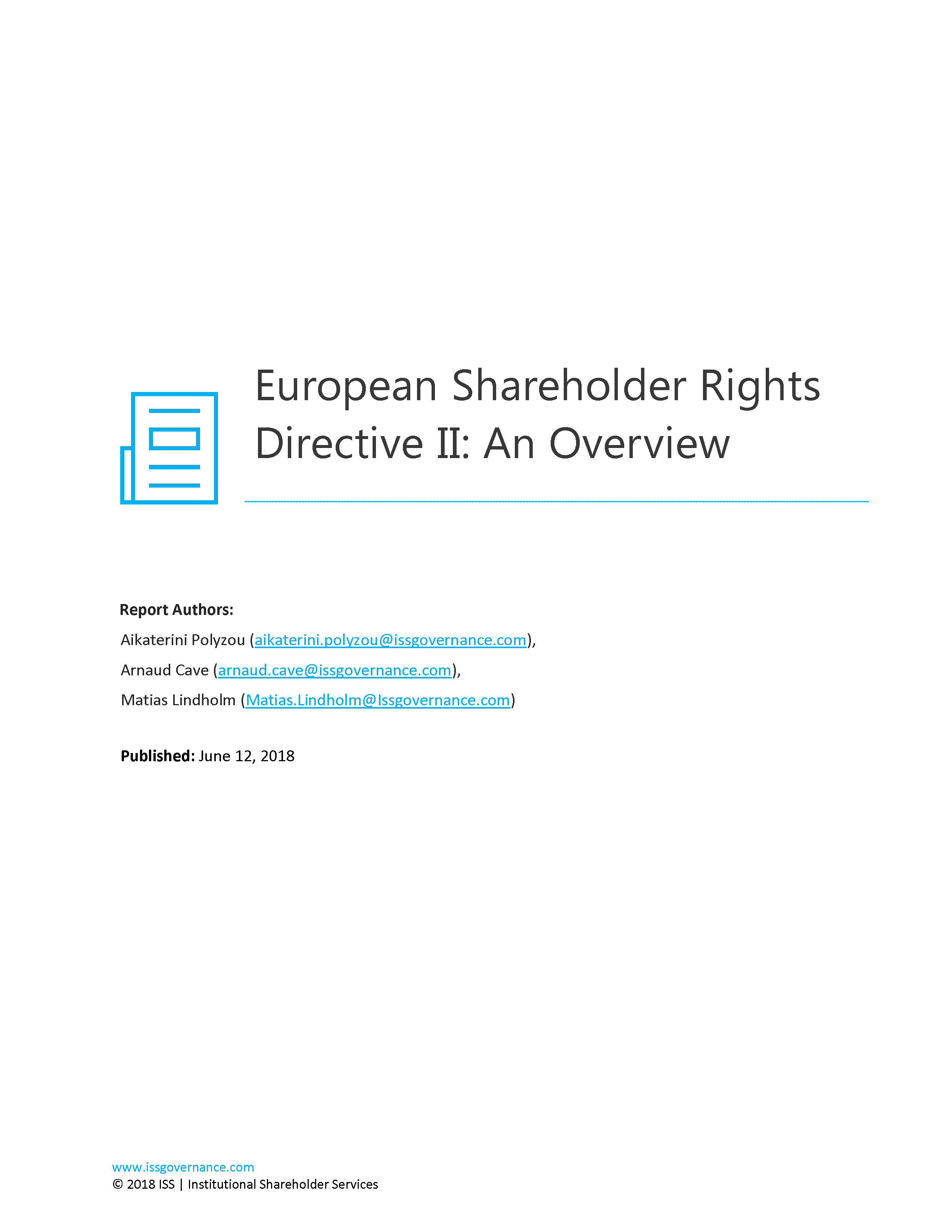 european-shareholder-rights-directive-ii-an-overview
