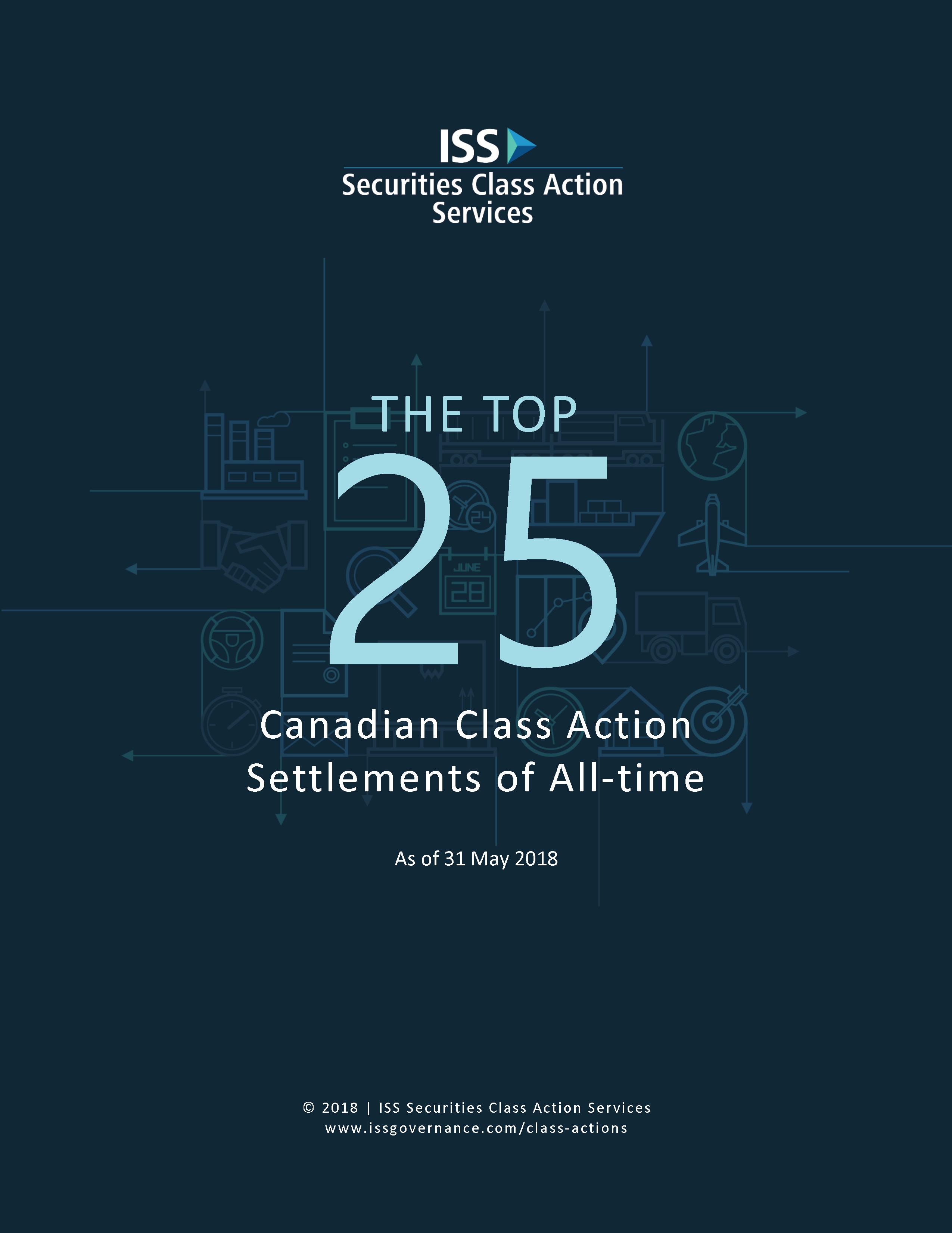 top-25-canada