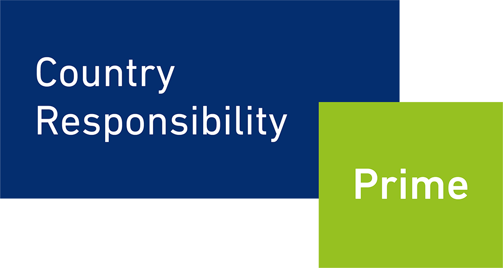 country-responsibility