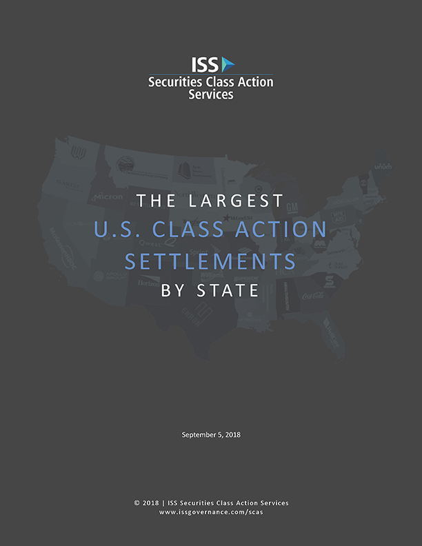 scas-largest-settlements-by-state_cover