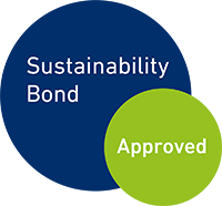sustainability-bond