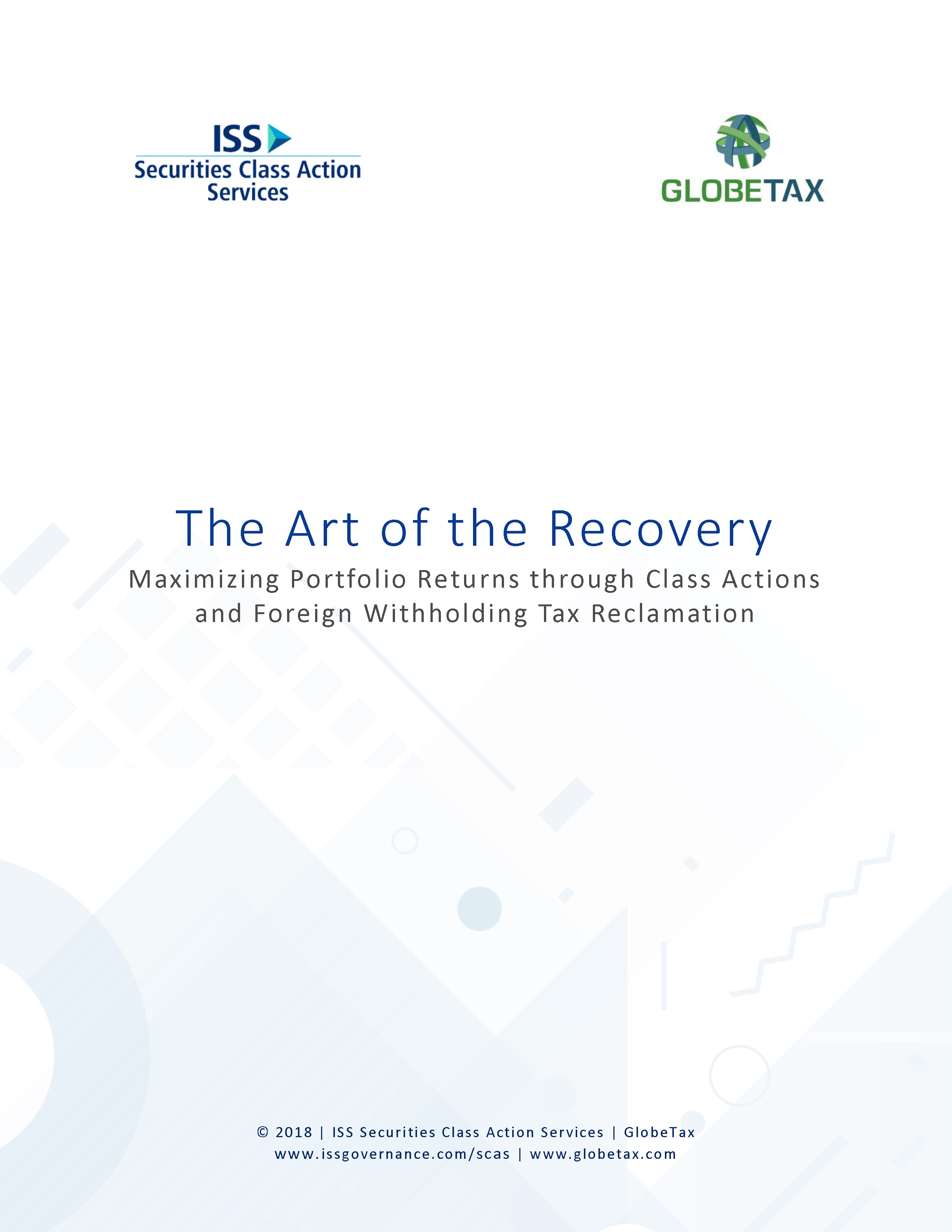 scas-the-art-of-the-recovery