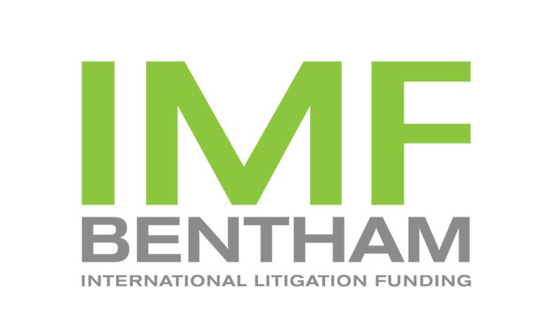imf-bentham-logo