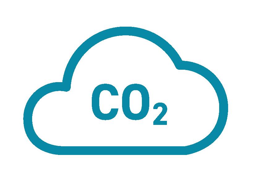 white_esg-indices-carbon-cloud