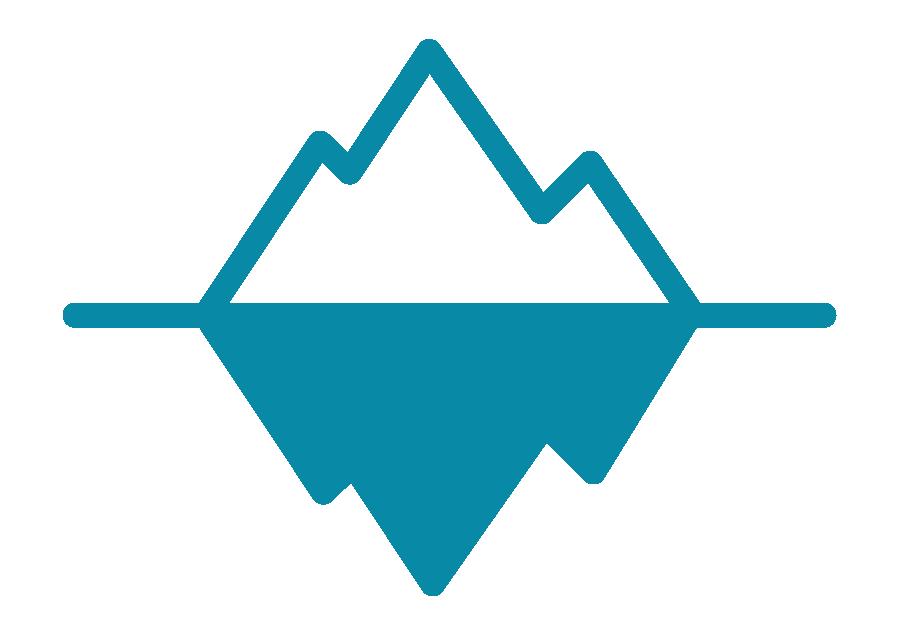 white_esg-indices-iceberg