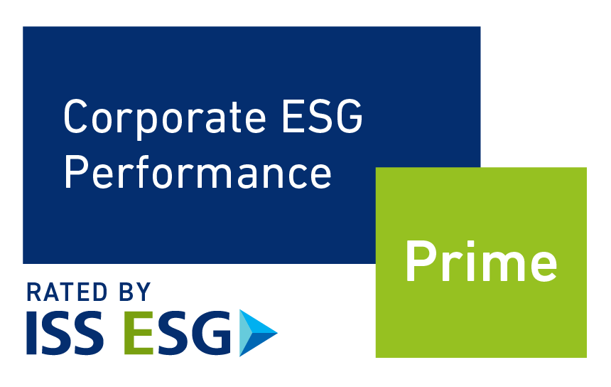 corporate-esg-performance