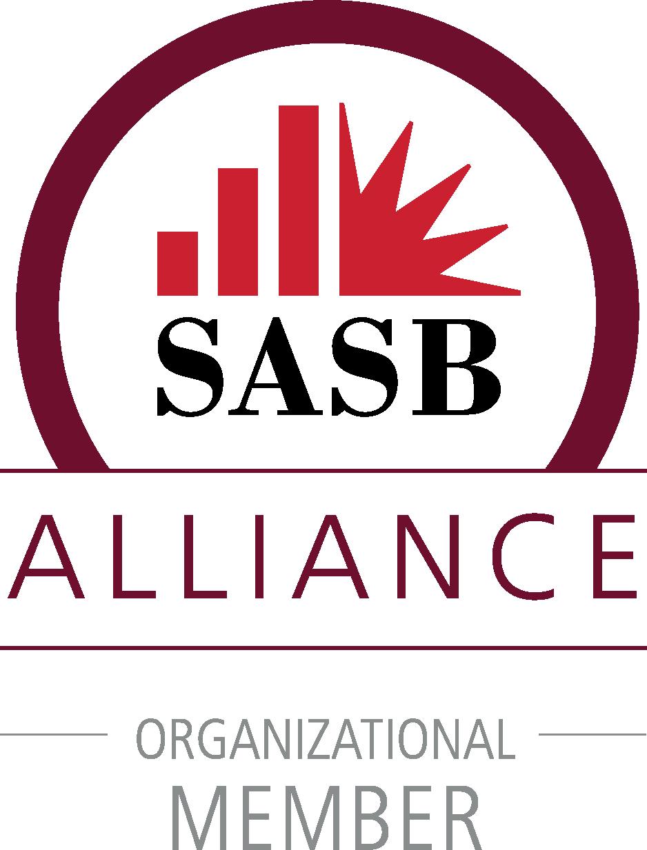 sasb_membership-org-logo_rgb-f