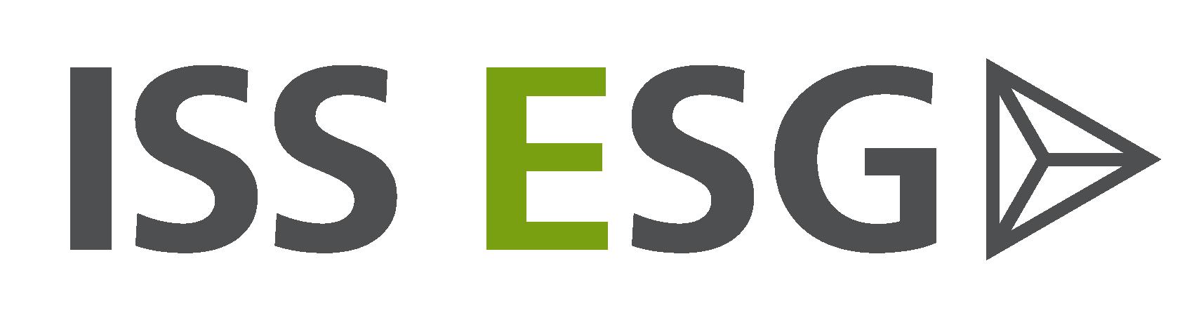 ISS ESG - ISS