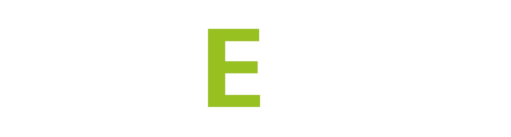 iss-esg-logo-reverse
