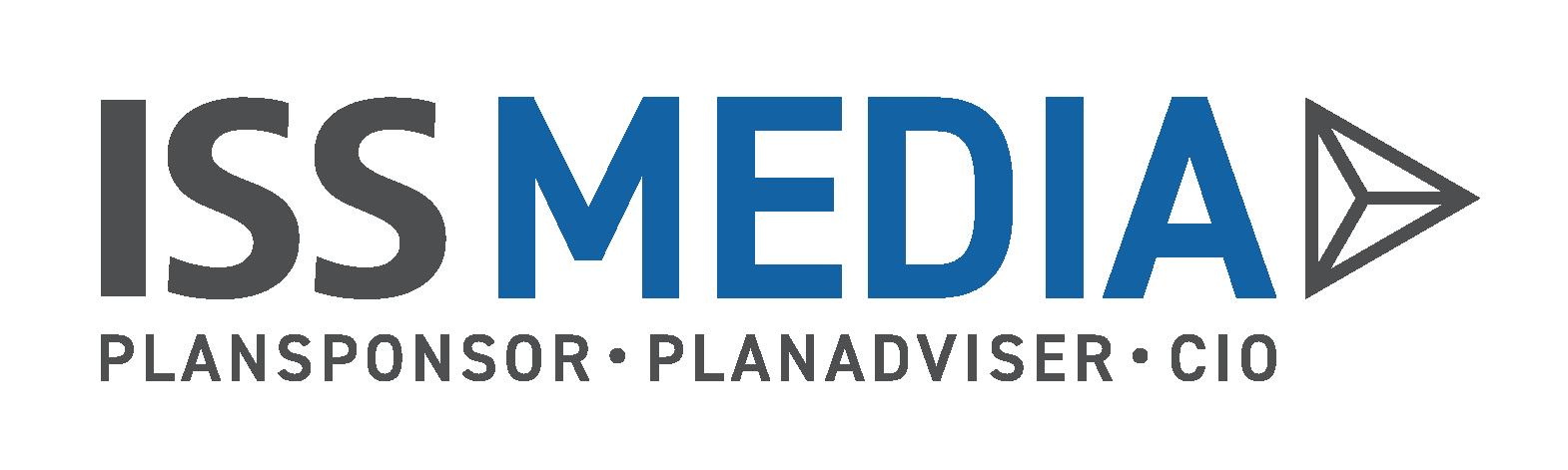 iss-media-logo
