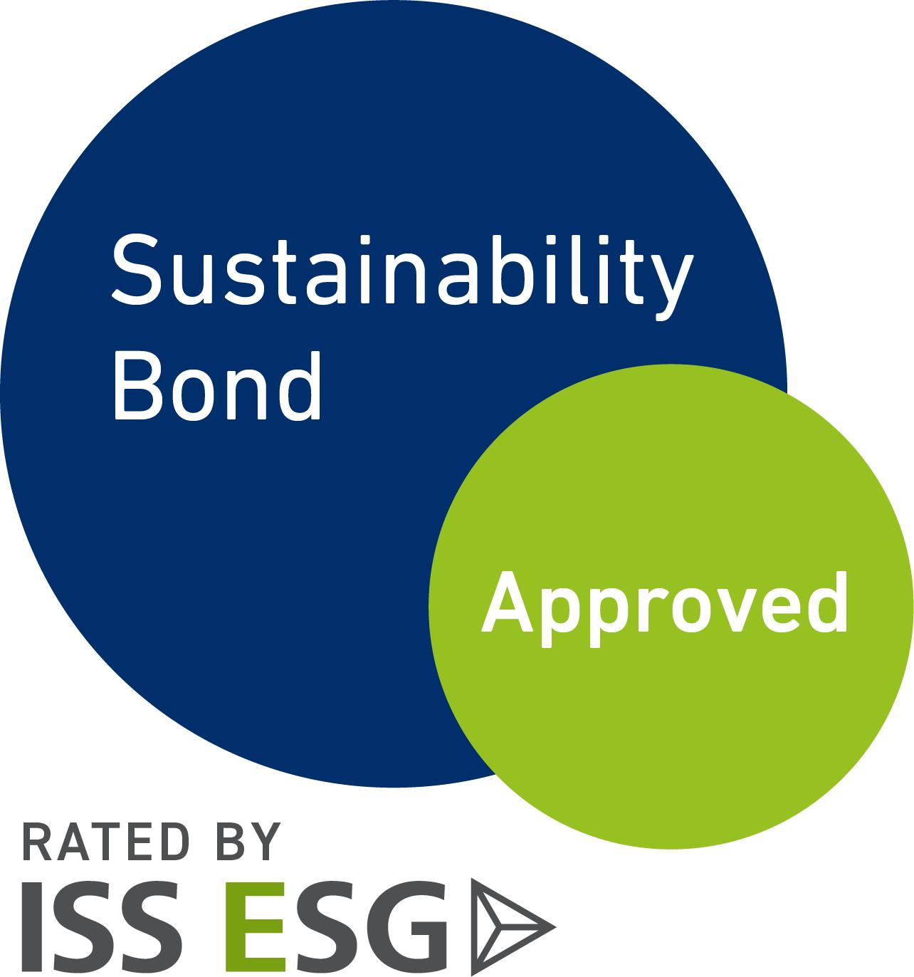 sustainability-bond