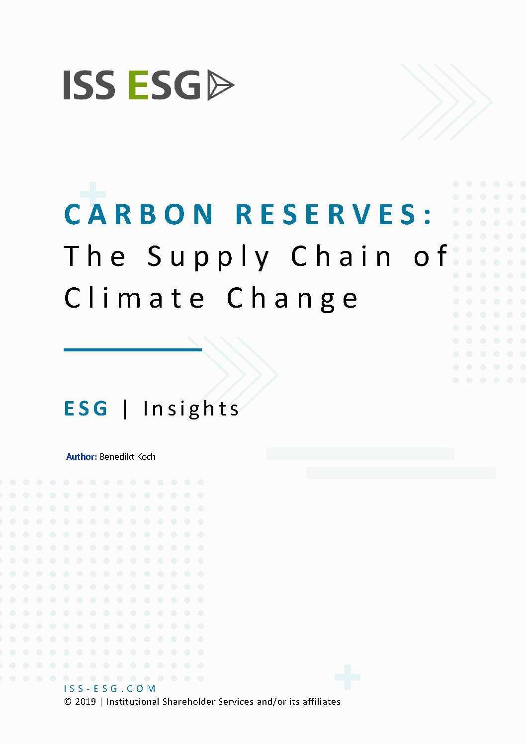 iss_esg_insights_carbon_reserves_cover