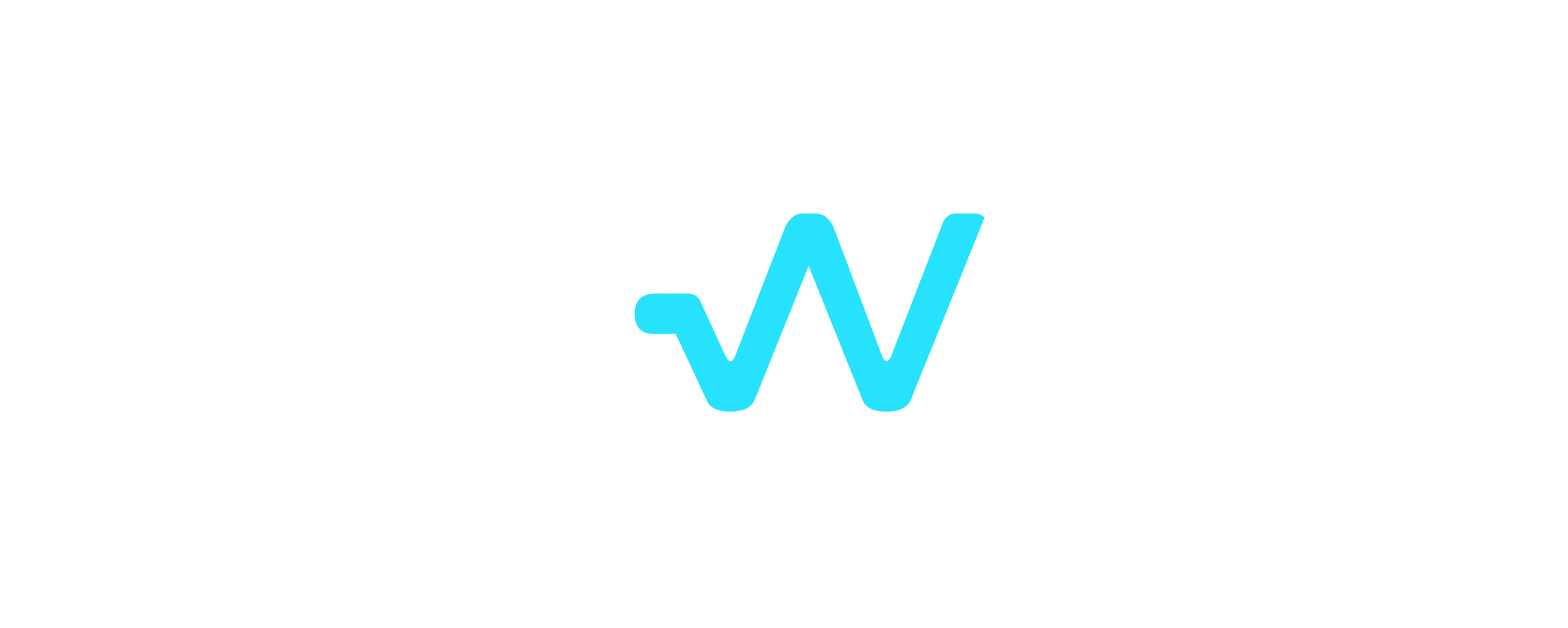 lob_fww