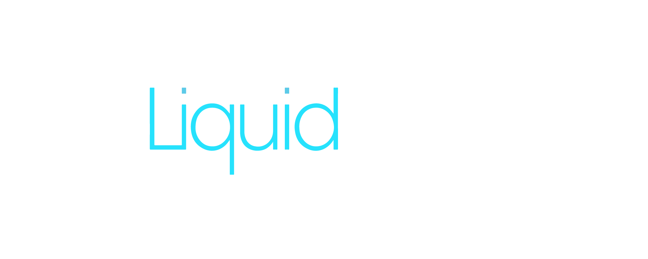 lob_liquidmetrix