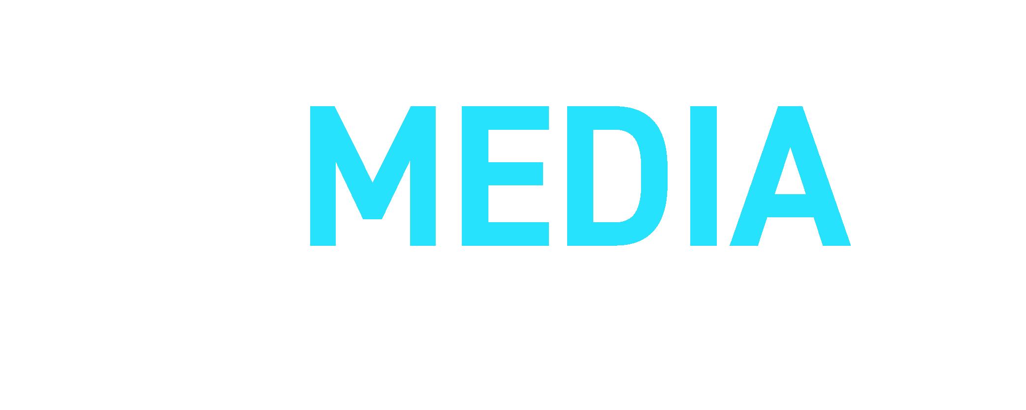 lob_media