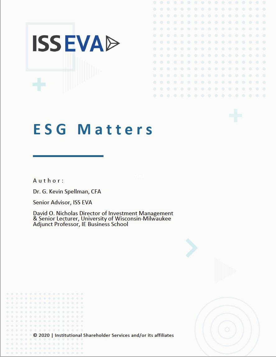 esg-matters