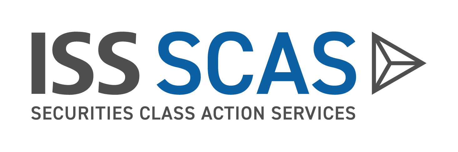 iss-scas-logo
