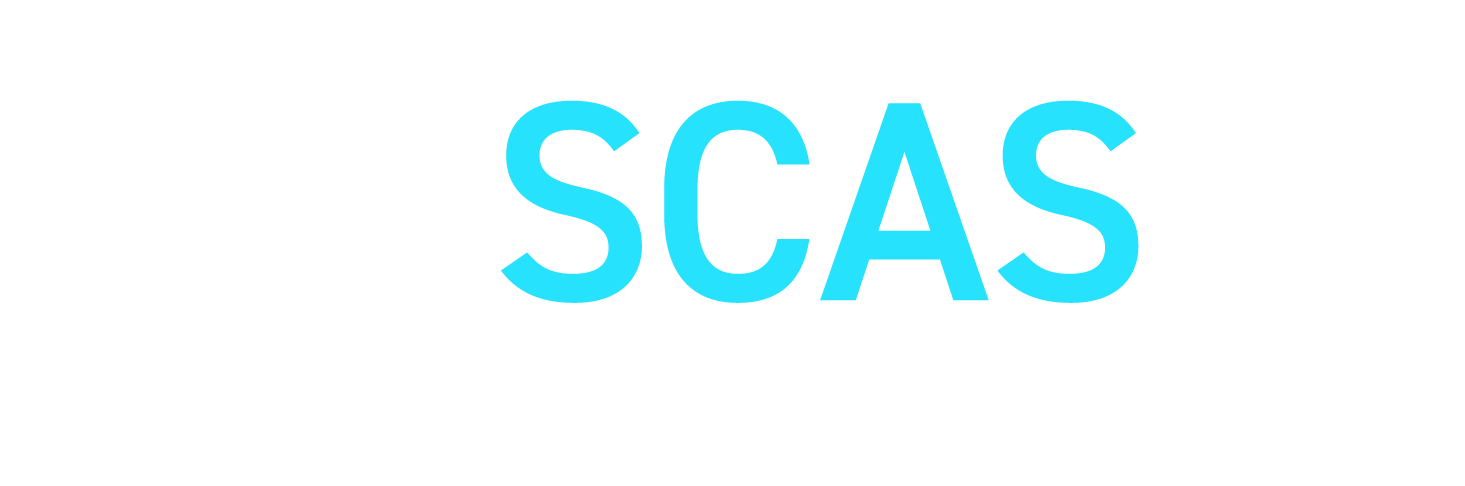 iss-scas