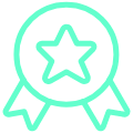 award-ribbon-star-12x