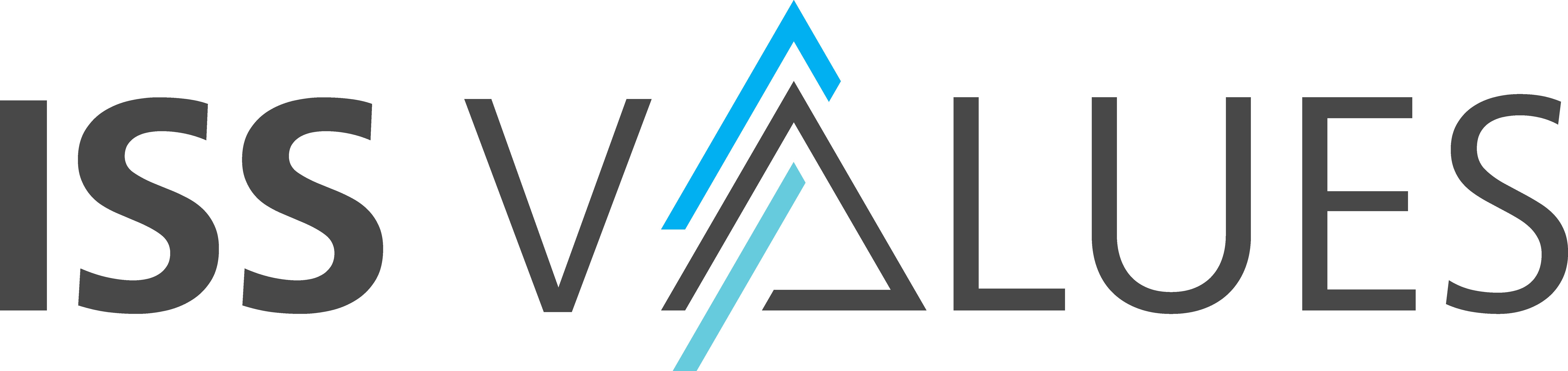 iss-values-logo
