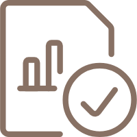 data-file-bars-check