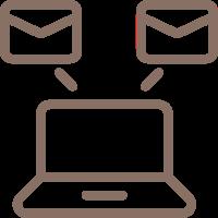 laptop-announcement-1