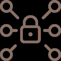 lock-network