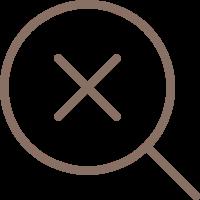 search-remove-1