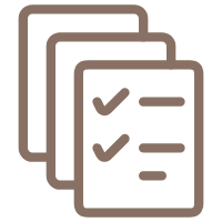 task-list-multiple