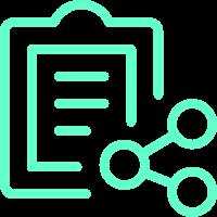 task-list-share