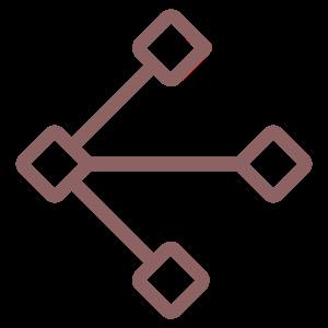 vectors-add-anchor